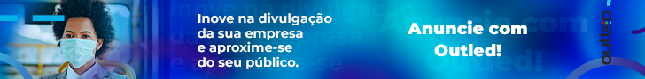 Topo Logo