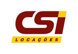 https://conexao085.com.br/wp-content/uploads/2021/01/conexao-zero85-csi.jpg
