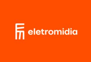 https://conexao085.com.br/wp-content/uploads/2021/01/conexao-zero85-parceiro_eletromidia.png