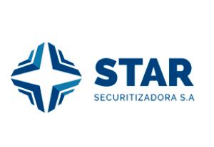 https://conexao085.com.br/wp-content/uploads/2021/01/conexao-zero85-parceiro_star.png