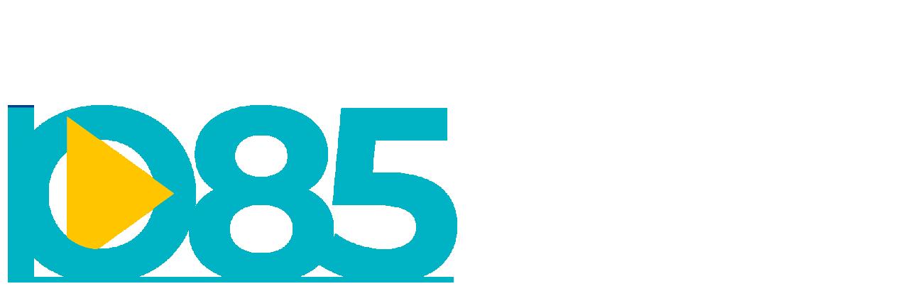 Conexão 085